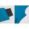 FA DESIGN Auxiliary jakna