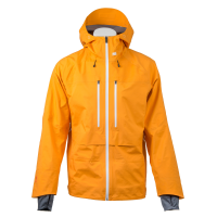 FA DESIGN Subsonic jakna