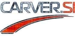 CARVER.SI