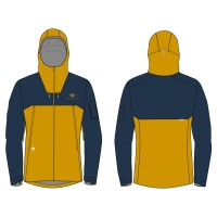 SG 3L jakna
