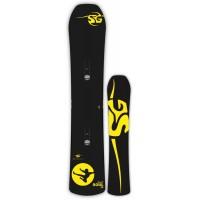 SG Soul Surf